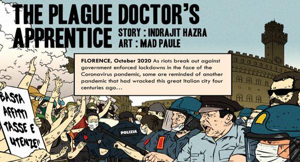 The_Plague_Doctors_Apprentice