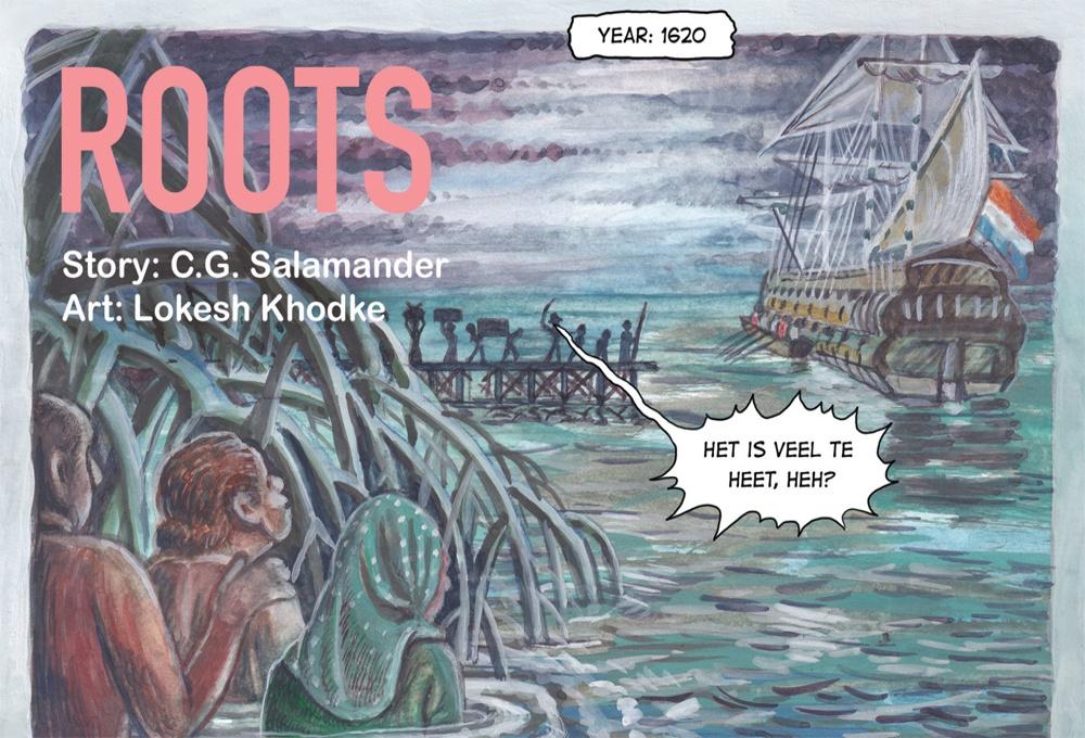 01b-06_Roots