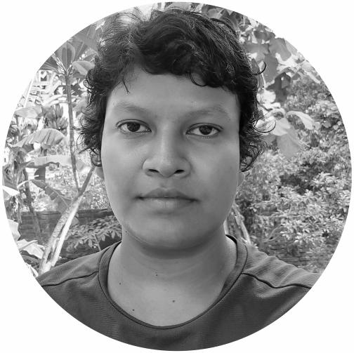PriyankaPurty